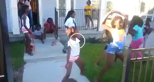 little-girls-twerking