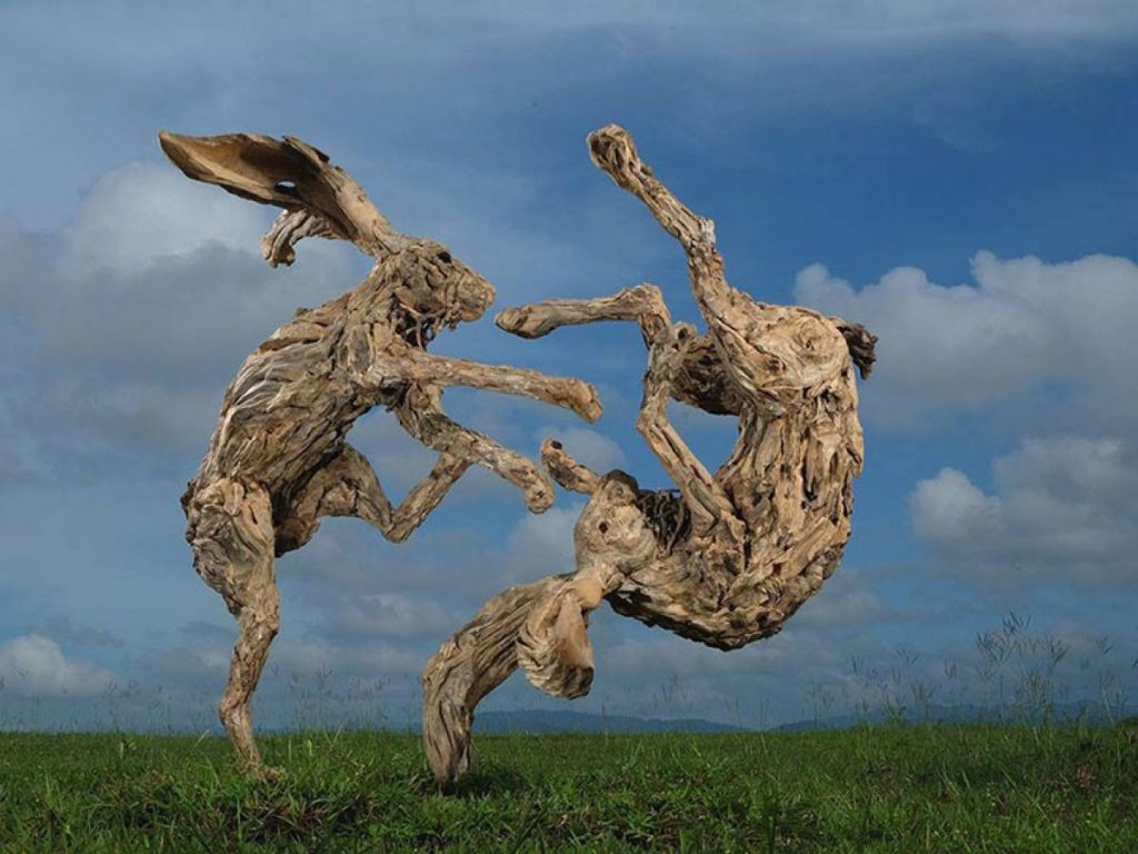 driftwood sculptres - TheNoChill (12)