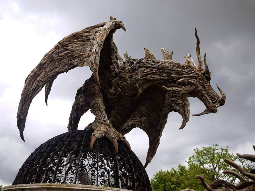 driftwood sculptres - TheNoChill (5)