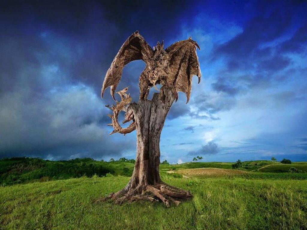 driftwood sculptres - TheNoChill (6)