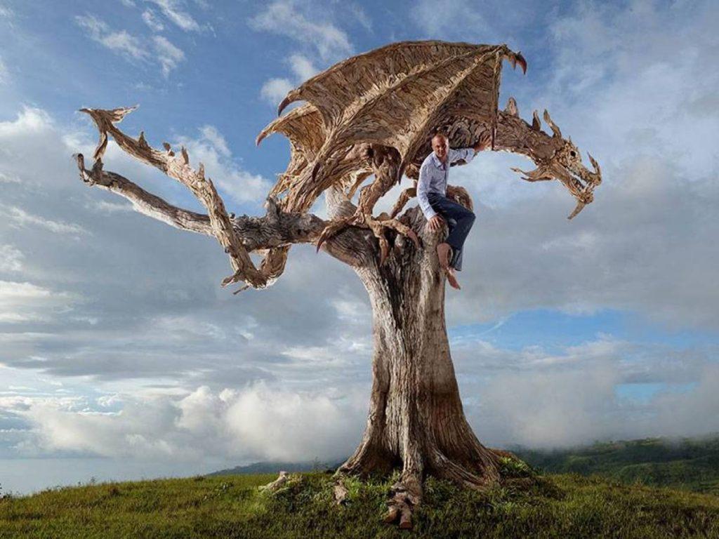 driftwood sculptres - TheNoChill (7)
