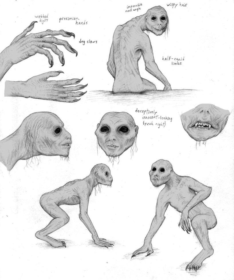 rake_creepiest_humanoid_creature_012