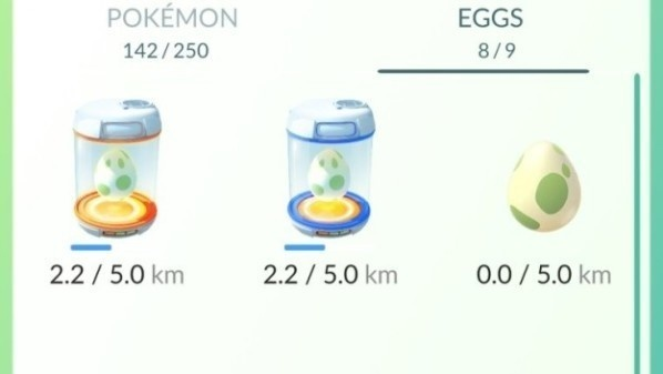 17 Pokémon Go Tips That Will Help You Catch Them All (1)