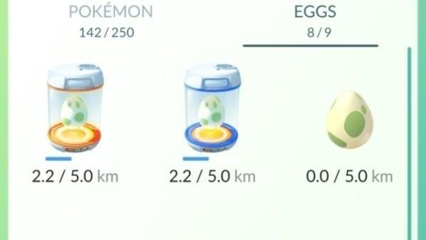 17 Pokémon Go Tips That Will Help You Catch Them All (1)