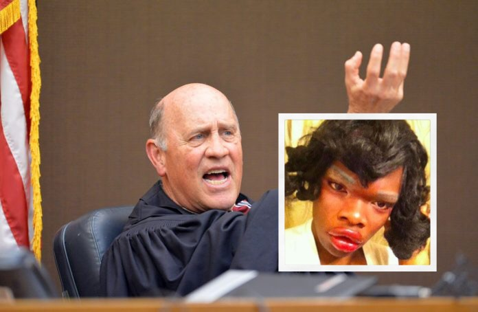 Judge Removed Child Support on Man After Saying That His Baby Mama is Extremely Unnattractive - TheNoChill