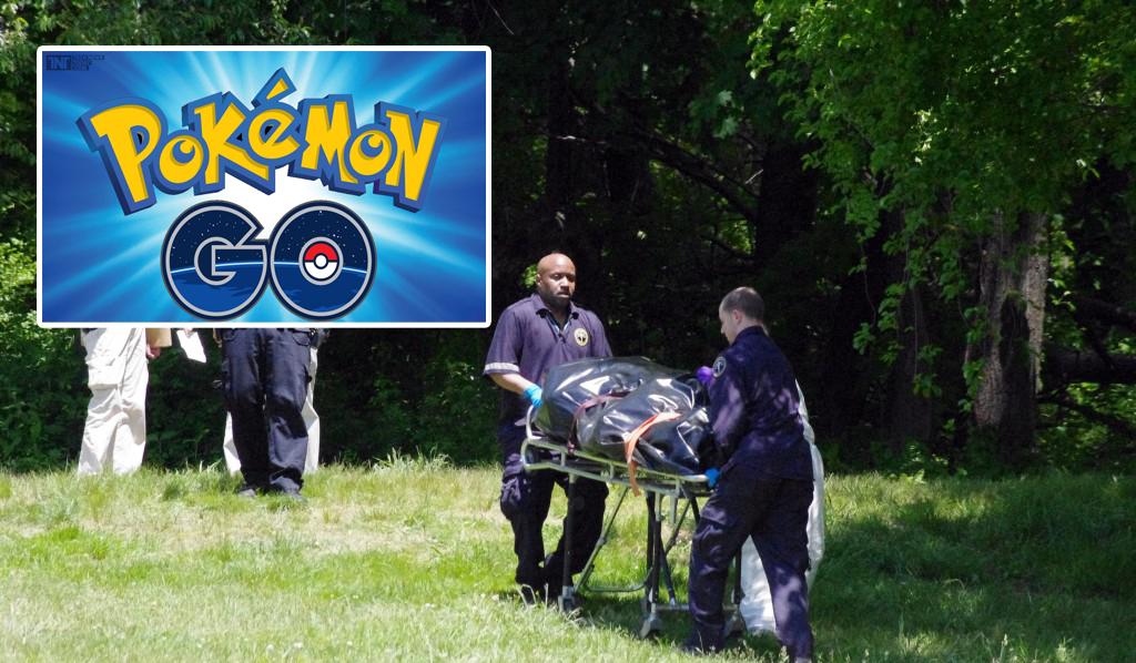new viral pokemon game