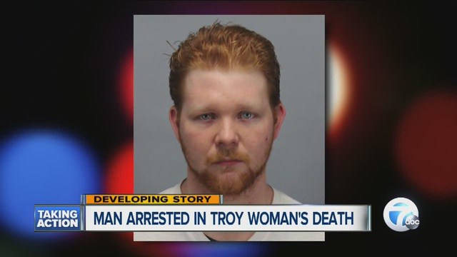 Texas Man Kills Wife After She Agrees To Have A Threesome And Brings Random Man