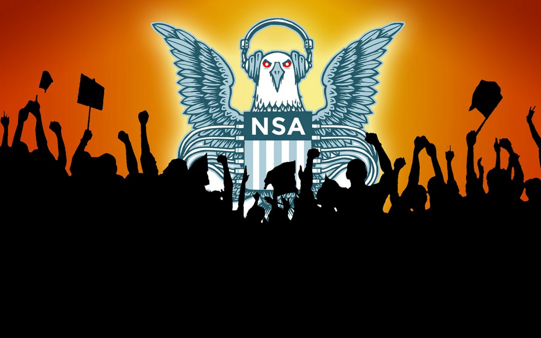 Group Linked to NSA Hacked and Data Put Up for Sale Online