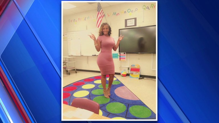 hot-teacher-retires-after-mayweather-hires-her-teach-him