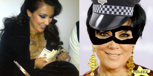 evidence-suggests-kim-kardashian-staged-robbery
